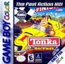 tonka raceway rom