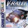 v-rally - championship edition rom