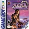 xena - warrior princess rom