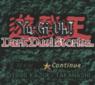 yu-gi-oh! dark duel stories rom