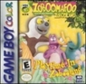 zoboomafoo - playtime in zobooland rom