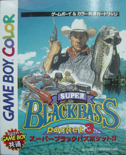 TNN Outdoors Fishing Champ