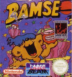 Bamse (Sw)