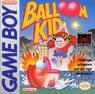 balloon kid (jue) rom