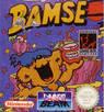 bamse (sw) rom