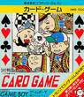 card game rom