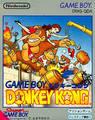 donkey kong (ju) (v1.0) rom