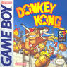 donkey kong (ju) (v1.1) rom