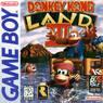 donkey kong land iii rom