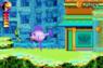 game shark online v3.1 bios rom