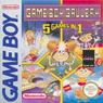gameboy gallery rom