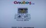 gnuboy 1.0.3