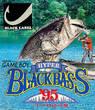 hyper black bass '95 rom