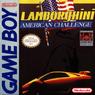 lamborghini - american challenge rom