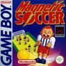 magnetic soccer rom