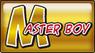 masterboy gb 2.10