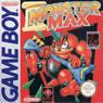 monster max rom