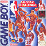 nba all star challenge rom