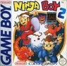 ninja boy 2 rom