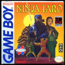ninja taro rom