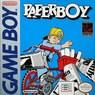 paperboy [m] rom