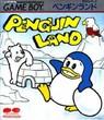 penguin land rom