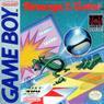pinball - revenge of the gator rom