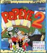 popeye 2 rom