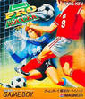 pro soccer rom