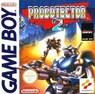 probotector 2 rom