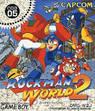 rockman world 2 rom