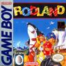 rodland rom