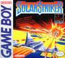 solarstriker (ju) rom