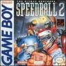 speedball 2 - brutal deluxe rom