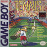 tennis (jue) rom