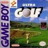 ultra golf rom