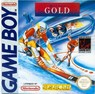 winter gold rom