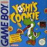 yoshi's cookie rom