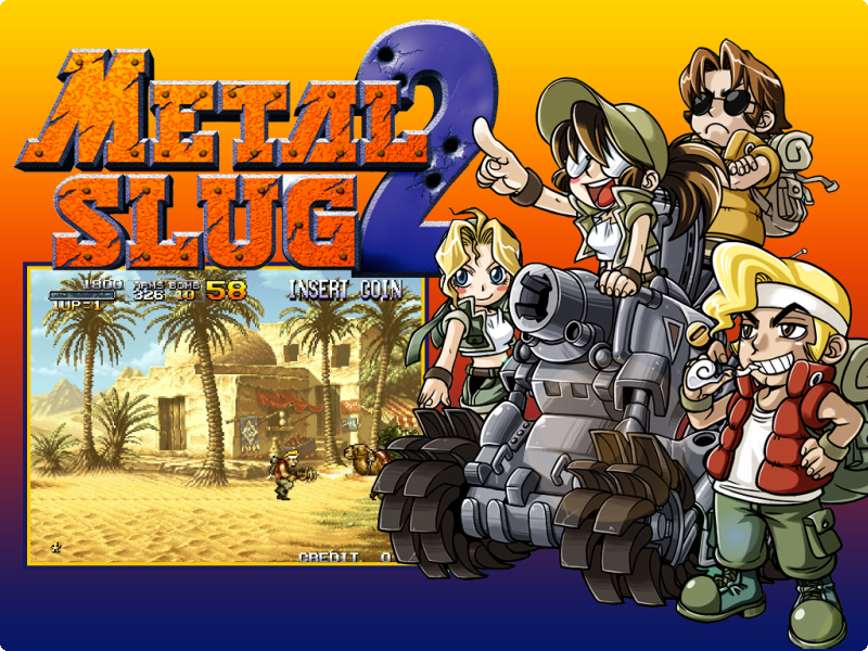download metal slug 3 gba rom