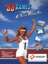 88 games rom