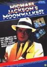 michael jackson's moonwalker rom