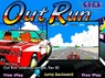 out run rom