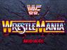 wwf: wrestlemania rom