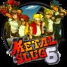 metal slug 6 rom