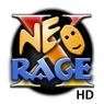 neoragex 5.4e