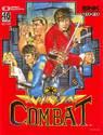 ninja combat rom