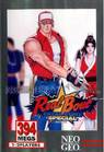 real bout fatal fury special rom