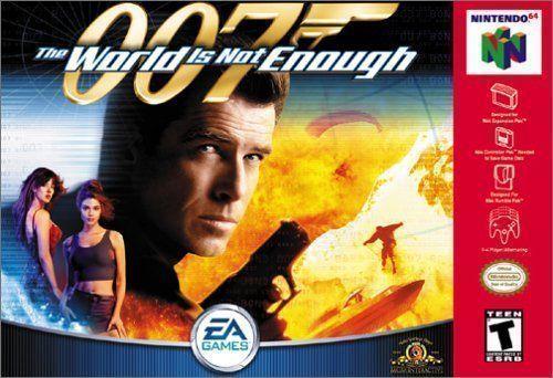 goldeneye n64 rom free download