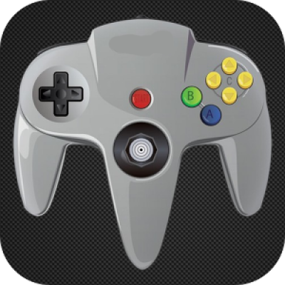 Tendo64 (n64 emulator) apk download from moboplay.