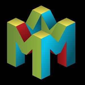 Mupen64Plus FZ 3.0.142